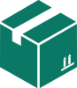 Mann Packaging